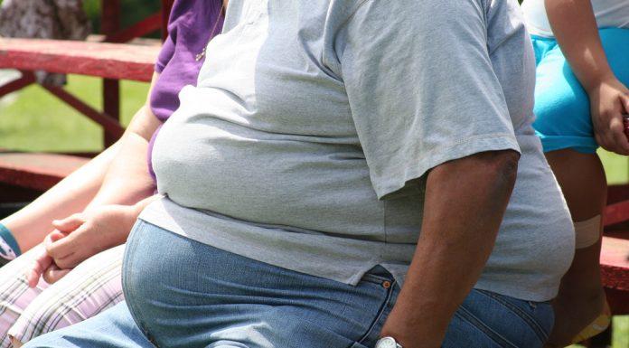 Дебелината и здравјето