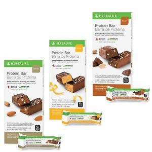 proteinski cokolatca barovi za uzinka протеински чокоалтца барови за ужинка