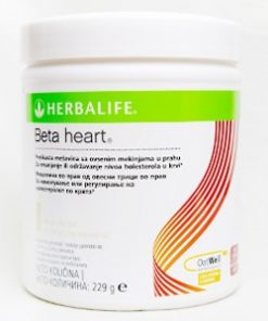 Beta Heart - Додаток бета глукан dodatok beta glukan
