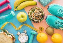 recept za zdravje рецепт за здравје