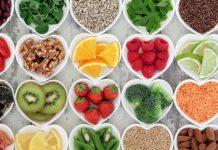 brza dieta брза диета