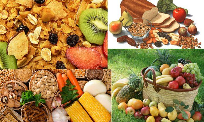 јапи диета japi dieta