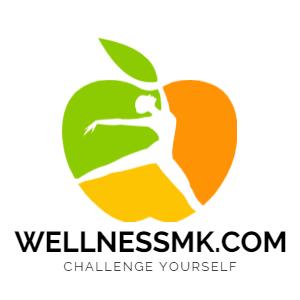 slabeenje.mk | wellnessmk.com